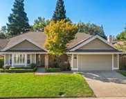 11374  New England Place, Gold River image
