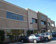 1505   S D Street, San Bernardino image