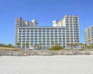 5300 N Ocean Blvd. Unit 540, Myrtle Beach image