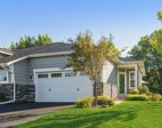 2354 Lemay Shores Drive, Mendota Heights image