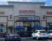21006     Beach Boulevard, Huntington Beach image