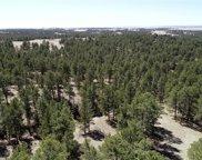 23984 Emerald Trail, Deer Trail image
