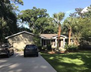 7208 Fairmont Drive, Foley image