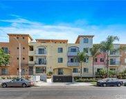 5232 Satsuma Avenue Unit #207, North Hollywood image
