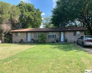212 E Valley, Harker Heights image