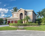 5758 Nw 50th Dr, Coral Springs image