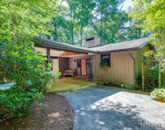 145 Island Point Road, Lake Toxaway image