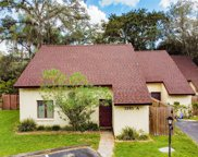 12611 Touchton Drive Unit 121, Tampa image