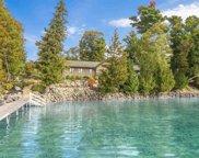 4595 NE Torch Lake Drive, Central Lake image