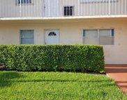 9851 Sandalfoot Blvd Unit 206, Boca Raton image