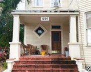 1220 Newton Street Unit #1, Key West image