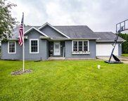 27590 Red Thistle Drive, Elkhart image