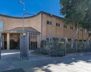 8960  Orion Ave, North Hills image