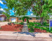 4225 Balsam Street, Wheat Ridge image
