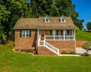 4468 Holly Tree Lane, Morristown image