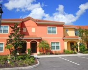 8973 Cat Palm Road, Kissimmee image
