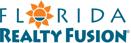 Floridarealtyfusion.com