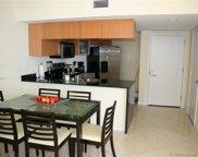 1750 N Bayshore Dr Unit #1702, Miami image