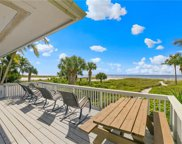 324 Estero Blvd, Fort Myers Beach image