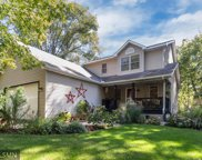 3496 Centerville Road, Vadnais Heights image