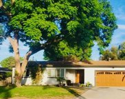350   N Willow Avenue, West Covina image