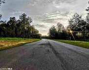 000 Anglers Trail, Bay Minette image