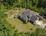 660 Foothill Road, Sw, Salmon Arm image