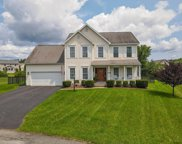 5 Brassfield Ct, Clifton Park image