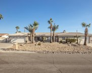 3900 Hungry Horse Dr, Lake Havasu City image