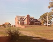 15024 Hwy 123, Hagarville image