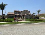 6154     Laurel Blossom Place, Rancho Cucamonga image