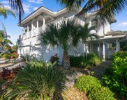 717 Spanish Moss, Melbourne Beach image