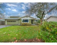 3323 SUNSHINE ACRES  PL, Eugene image