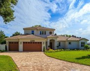 2208 Cove Court, Longwood image