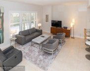 2617 NE 14th Ave Unit 102, Wilton Manors image