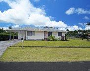 134 Kaimi Street, Kailua image