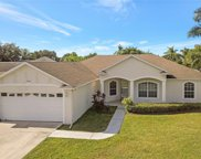 3263 Countryside View Drive, St Cloud (Narcoossee Road) image