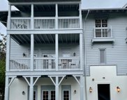 15A St Augustine Street Unit #UNIT 5101, Rosemary Beach image