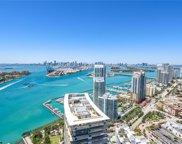 300 S Pointe Dr Unit #3703, Miami Beach image