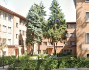 7351 North Ridge Boulevard Unit GB, Chicago image