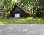 5717 Sweet Cherry Lane, Land O' Lakes image