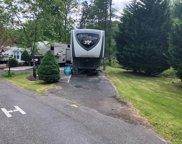 4229 Parkway Lot #194, Gatlinburg image