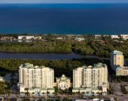 450 N Federal Hwy Unit 902N, Boynton Beach image