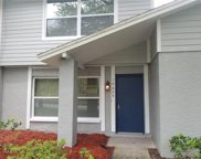 14625 Lake Forest Drive, Lutz image