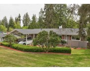 124 College Park Way, Port Moody image