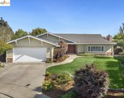1863 Lakeview Ct., San Leandro image