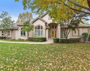 4412 N Mulberry Drive, Kansas City image