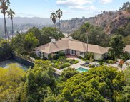 1065   S San Rafael Avenue, Pasadena image