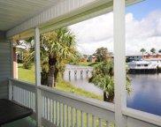 4000 Gulf Terrace Drive Unit #unit 254, Destin image
