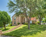 16 Thornhill Road, Benbrook image